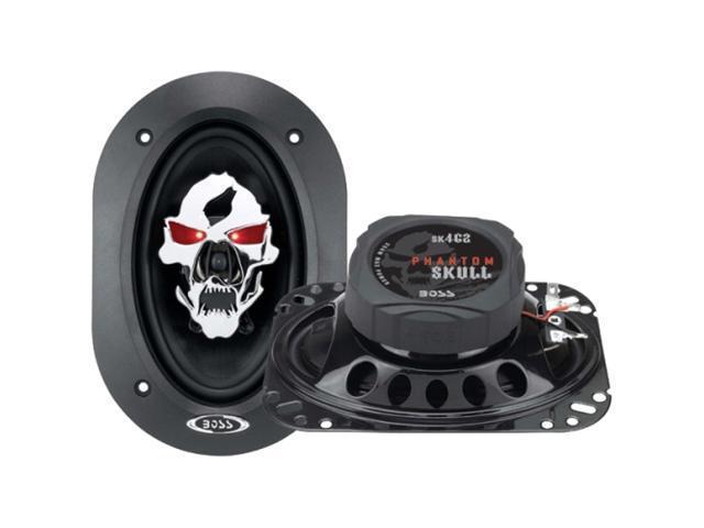 BOSS AUDIO Other 250 Watts Peak Power Car Speaker