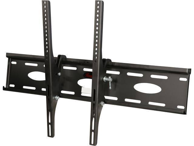Rosewill RMS MT6020   LCD / LED TV Tilting Wall Mount   For 37