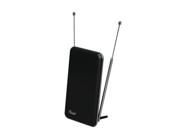 Rosewill RMS-DA3920A Indoor Amplified Digital Signal Booster HDTV Antenna
