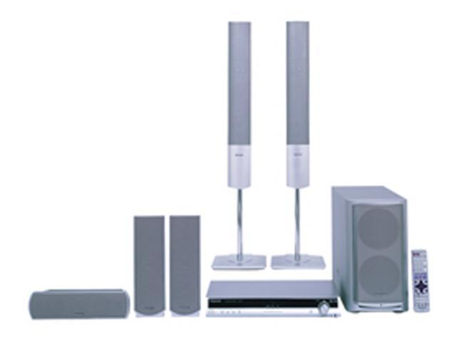 KEF Kit 100 DVD Head Unit PSW 272357327406 besides SCBTX70 also Panasonic Sc Ht920r Quot1000quot Watts additionally Panasonic Sc St1 Sc Ht900 Htib Page 2 as well Panasonic Sc Ht900sa Ht900 Freezing Picture Overheating Fix. on panasonic sc ht900