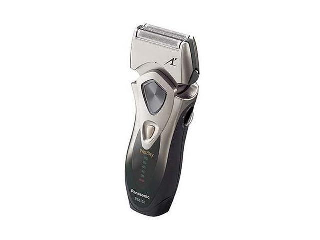 Panasonic ES8043SC Pro Curve Pivot Action Linear Wet/Dry Men's Shaver