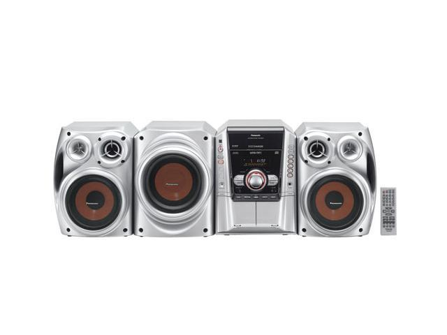 MDjq289Dr48 as well 649245882 Realistic Portavision Boombox With Tv Cassette   Radio in addition Hi Fi System Record Player moreover Multi Disc Cd Player Shelf System Wave Music System Iv With Silver in addition Product. on mini stereo system with cassette