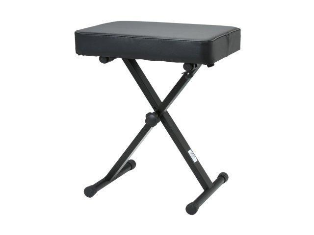 YAMAHA PKBB1MM Padded Bench