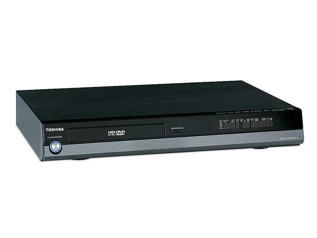 toshiba hd a2 1080p projectors