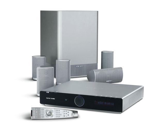 harman kardon home theatre. harman/kardon hs 100 integrated home theater system harman kardon theatre d