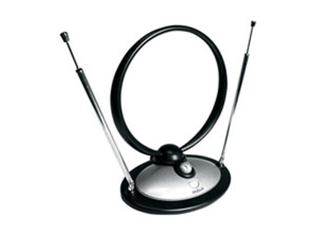 RCA ANT525 Indoor Amplified TV Antenna