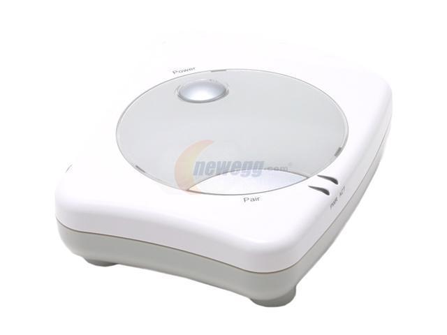 DigiWave MMA02/MCR02 Combo for MMA02 Bluetooth Mini Stereo Transmitter & MCR02 Bluetooth Hi-Fi Stereo