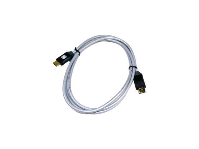 Monster Cable HDMI Cable