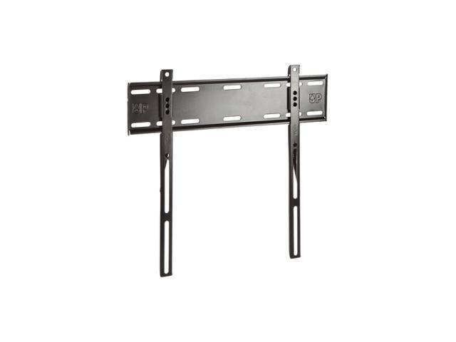 Monster Cable SuperThin FSM ST FLAT-M Wall Mount for Flat Panel Display
