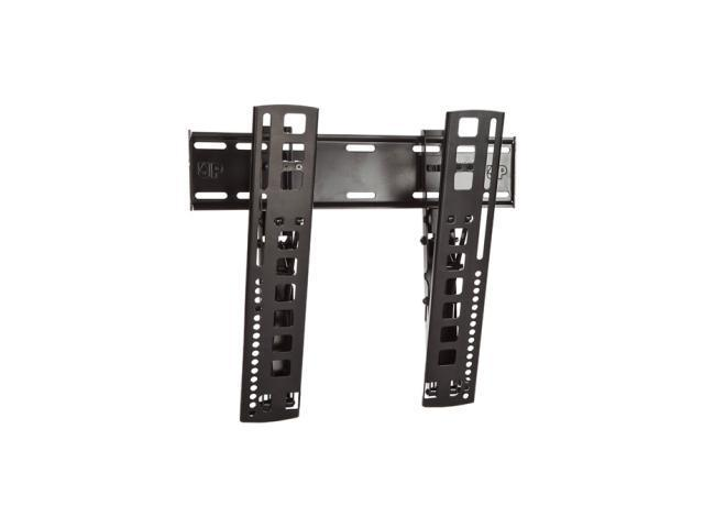 Monster Cable SuperThin FSM ST TILT-M WW Wall Mount for Flat Panel Display