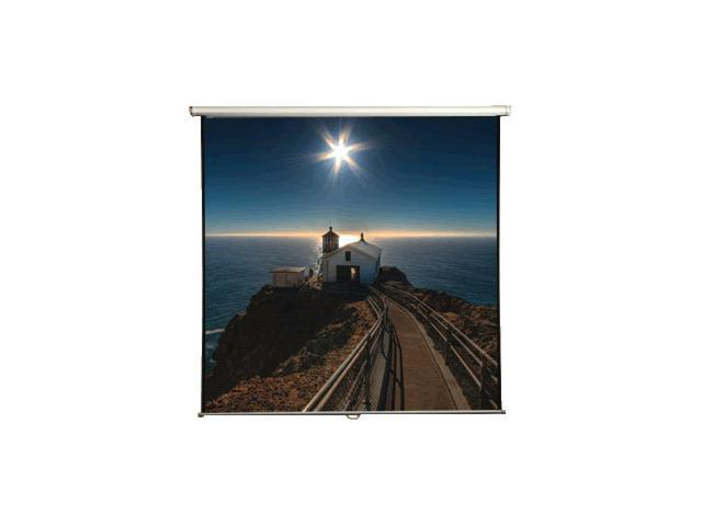 "MUSTANG SC-M100D4:3 100"" 4:3 Projector Screen"
