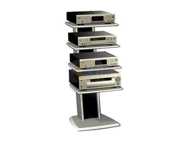 Tech craft wf45x stands for Tech craft tv stands