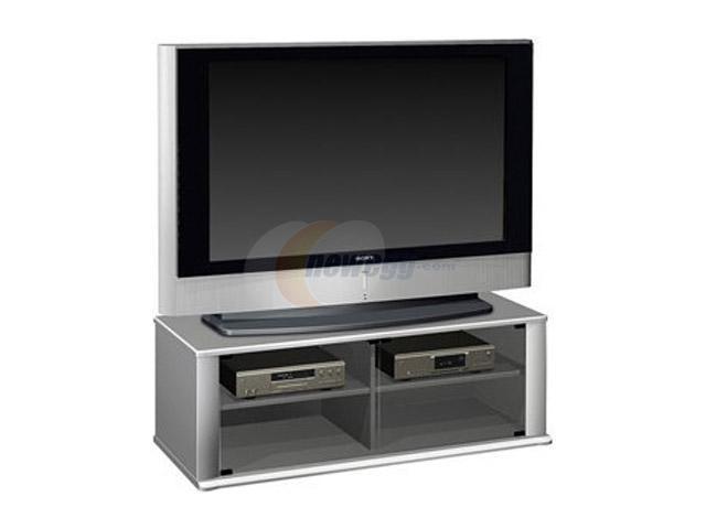 tech craft cab50 stands. Black Bedroom Furniture Sets. Home Design Ideas