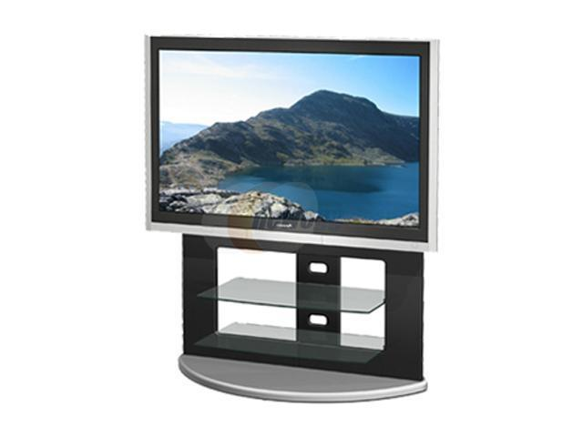 tech craft wns50 tv stand. Black Bedroom Furniture Sets. Home Design Ideas