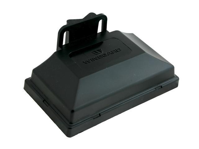 Winegard AP-8700 Preamp for TV Antenna