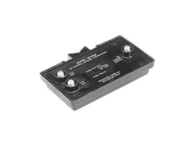 Winegard AP-8780 Preamp for TV Antenna