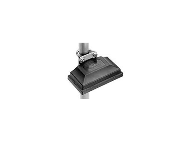Winegard AP8275 Chromstar 2000 Series Antenna Pre-Amplifiers