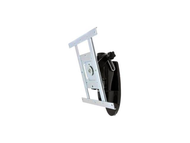 Ergotron 45-269-009 Wall Mount for Flat Panel Display