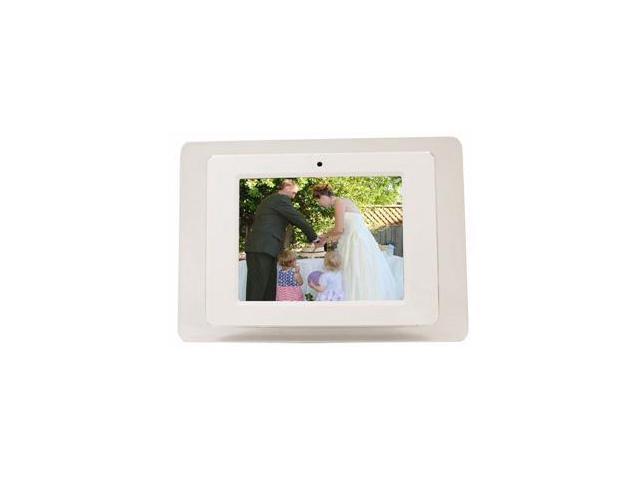Tricod Inc DPF-LCD56J 5.6