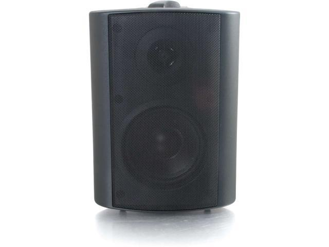 C2G 39906 Home Audio Speaker