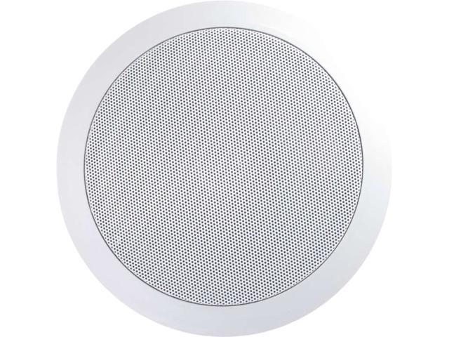 C2G 39907 Home Audio Speaker