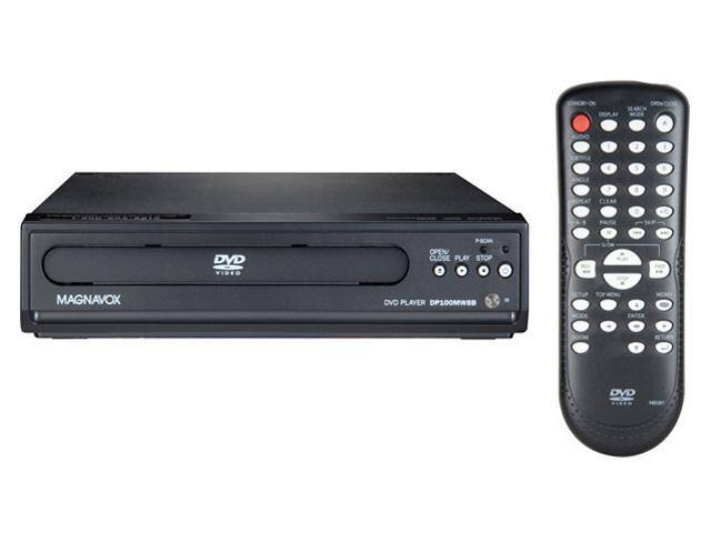 how to use bookmark on dvd player