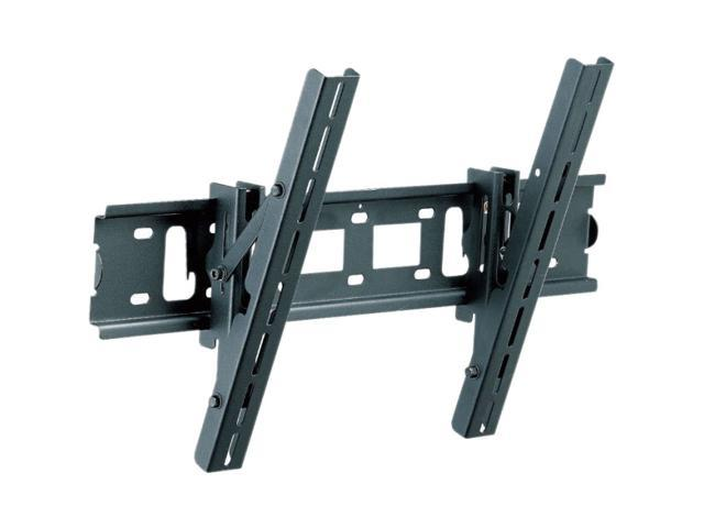 "Diamond CMW310 40""-60"" Tilt TV Wall Mount LED & LCD HDTV, up to VESA 600x400 max load 130 lbs. Compatible with Samsung, Vizio, ..."