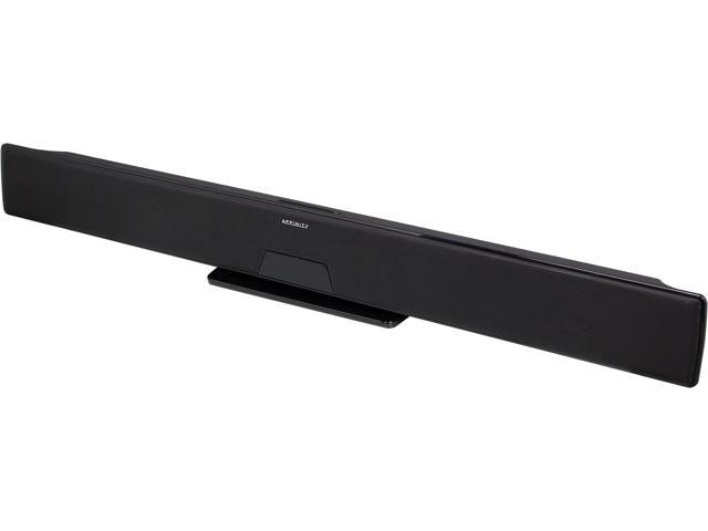 Affinity SBX600 2.1 CH Bluetooth Soundbar with built-in Subwoofer Single
