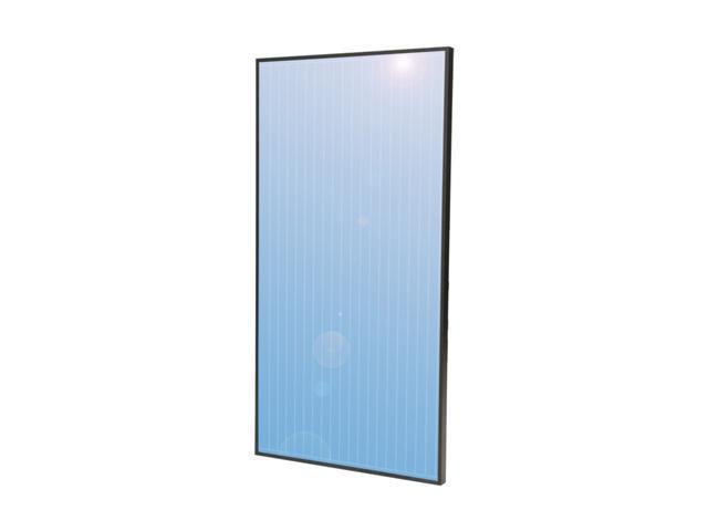 Sunforce 50042 50 Watt Pro Series Amorphous Solar Panel