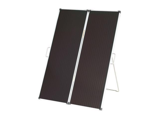 Coleman 58232 36 Watt Folding Solar Panel