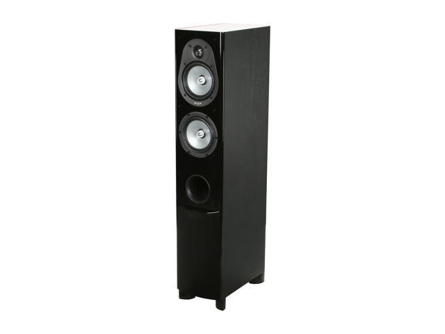 Energy CF-30 Floor-standing Speaker (Black)
