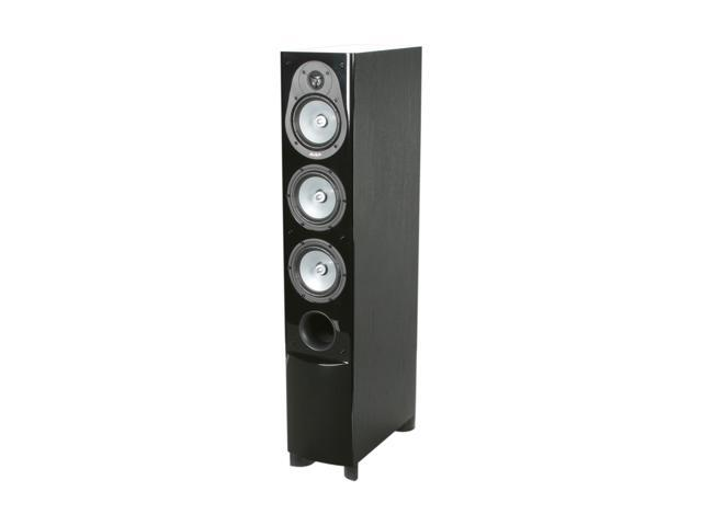 Energy CF-50 Floor-standing Speaker (Black)