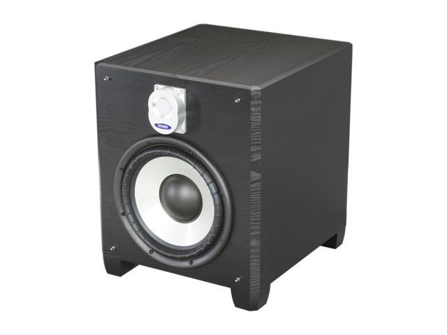 Energy S10.3 Subwoofer Single