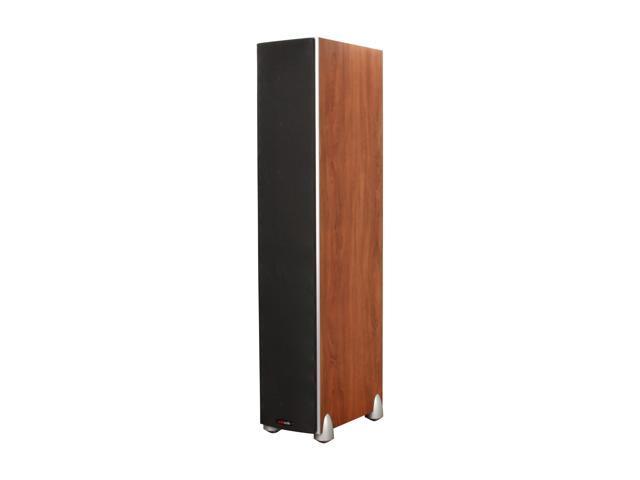 Polk Audio Monitor 60 Cherry Floorstanding loudspeaker Single