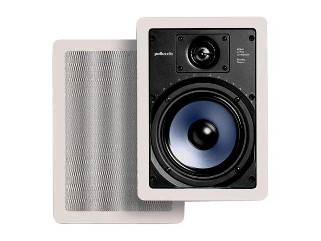 Polk Audio RC65i 6.5