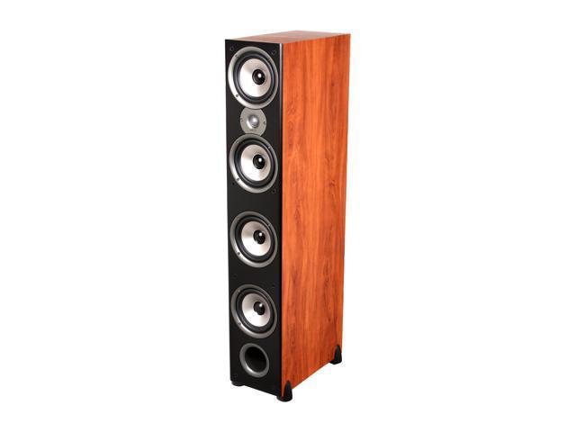 Polk Audio Monitor70 Series II Floorstanding Loudspeaker (Cherry) Single