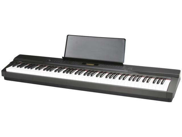 Casio PX-330 88-Key Digital Stage Piano