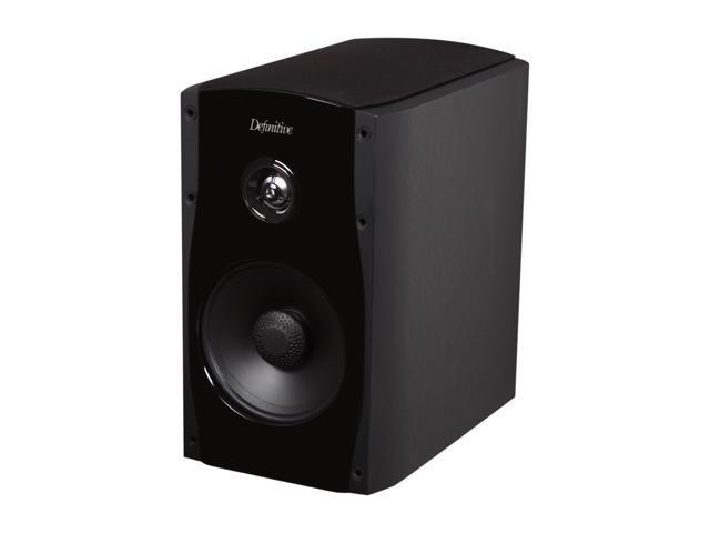 Definitive Technology StudioMonitor SM55 Home Audio Speaker