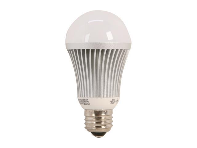 Collection LED CL-L40A1-D 30 Watt Equivalent LED Bulb