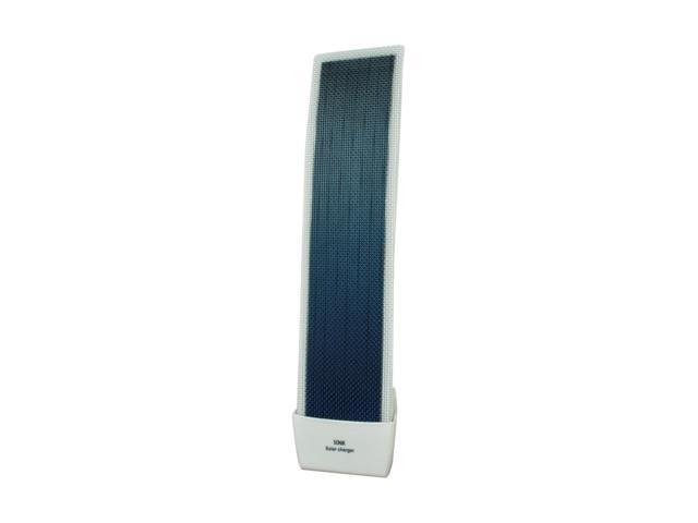 Solar Light Technologies SL-1050 Solar Charger