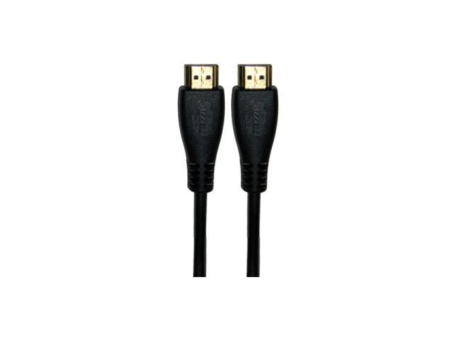 Accell HDMI Cable with Ethernet