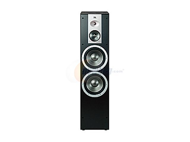 "JBL Venue Series STADIUM 3-Way, Dual 8"" Floorstanding Speaker Single"