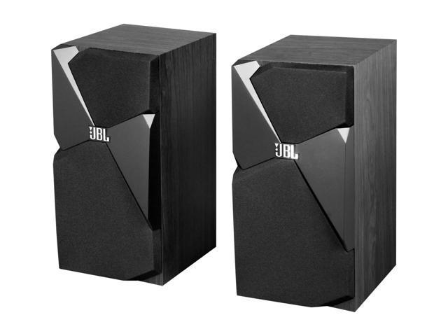 JBL Studio 1 Series Studio 130 Home Audio Speaker Pair
