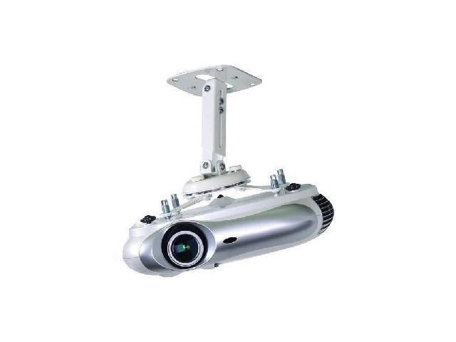 Premier Mounts PBL-UMW Universal Projector Mount with adjustable channel