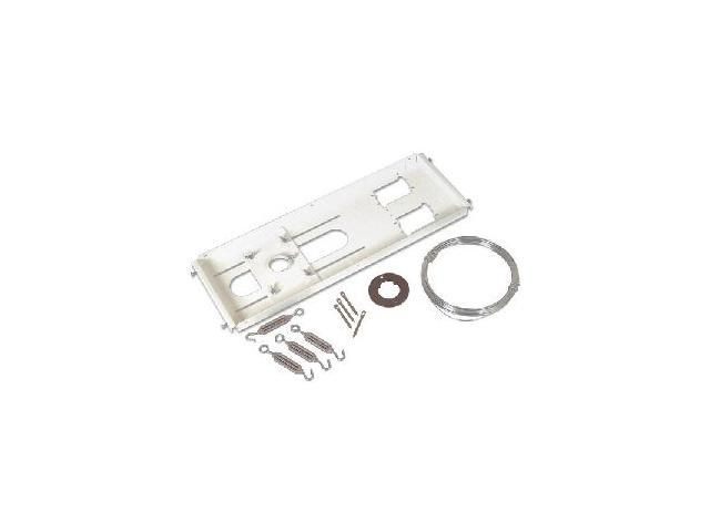 Premier Mounts PP-FCTA Hidden T-bar Frame Adapter
