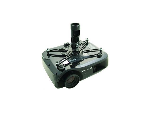 Premier Mounts MAG-PRO Universal Projector Mount with 1.5