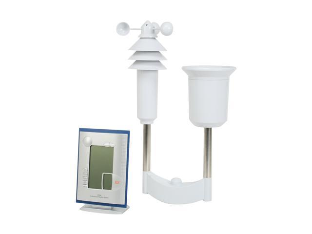 P3 International E9300 Professional Weather Station