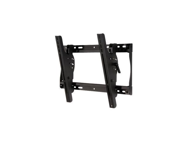 "Peerless PEEST640P 23""-46"" Tilt TV Wall Mount LED & LCD HDTV max load 150 lbs,Compatible with Samsung, Vizio, Sony, Panasonic, ..."