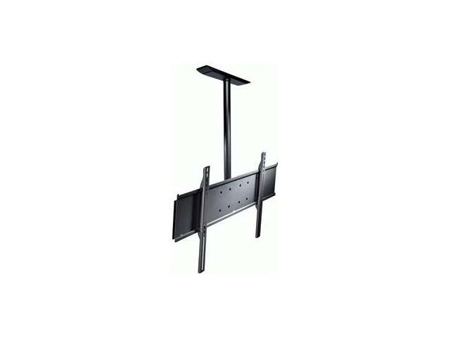 """Peerless PLCM-UNL-CP 32""""-75"""" Ceiling TV Mount LED & LCD HDTV up to VESA 730x405 max load 200 lbs,Compatible with Samsung, ..."""