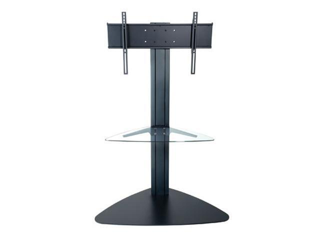 "Peerless-AV SGLB01 32"" - 50"" Black Flat Panel Stand"